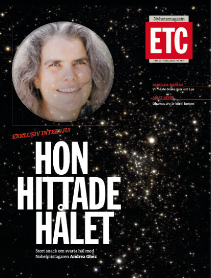 ETC December 11, 2020 00:00