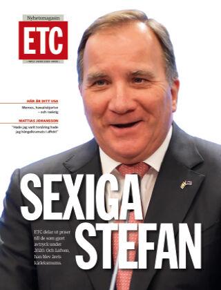 ETC 2020-12-24