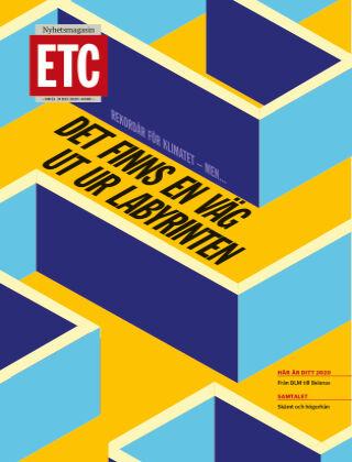 ETC 2021-01-01