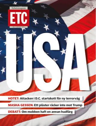 ETC 2021-01-15