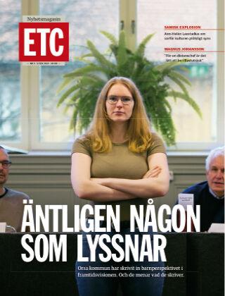 ETC 2021-02-05