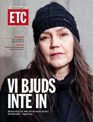 ETC 2021-03-12