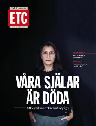 ETC 2021-03-19