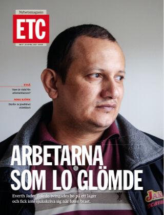 ETC 2021-04-30