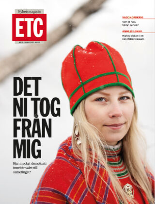 ETC 2021-05-14