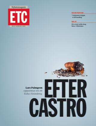 ETC 2021-06-18