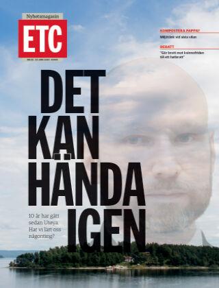 ETC 2021-06-25