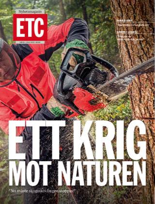 ETC 2021-07-02