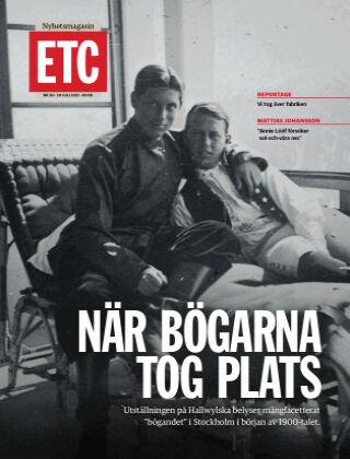 ETC Nr 30