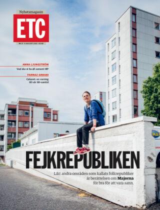 ETC 2021-08-06