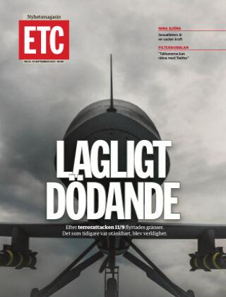 ETC 2021-09-10
