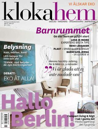 Kloka Hem 2013-09-24