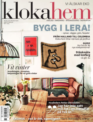 Kloka Hem 2013-11-26