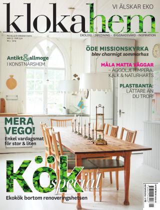 Kloka Hem 2014-09-23