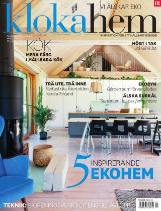 Kloka Hem 2016-09-20