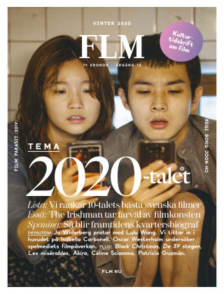 FLM 2019-12-14