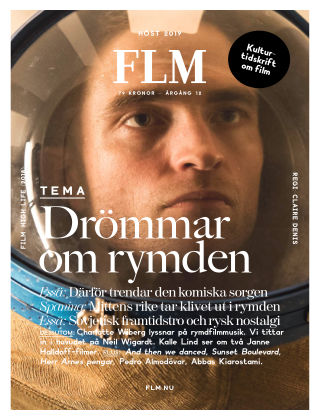 FLM 2019-09-01