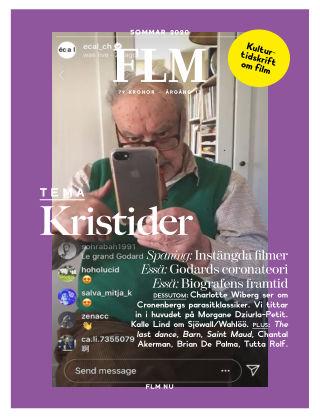 FLM 2020-07-05