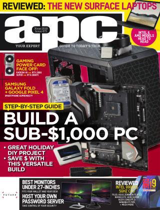 APC Magazine (Australia) Issue 475