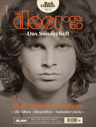 Rock Classics 27