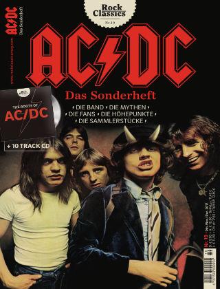 Rock Classics 19
