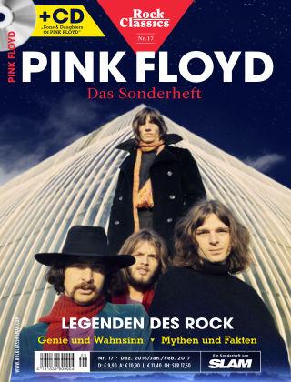 Rock Classics 17