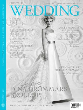 Lifestyle Wedding 2015-11-10