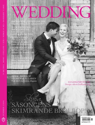 Lifestyle Wedding 2016-01-21