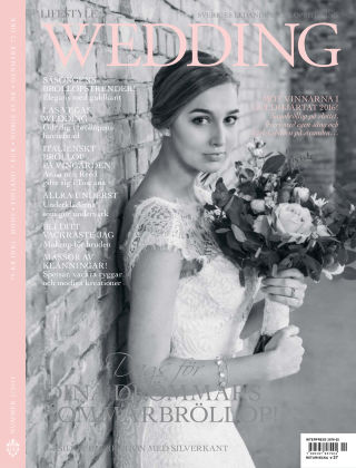 Lifestyle Wedding 2016-05-19