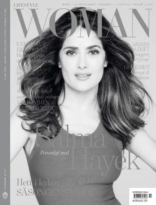 Lifestyle Woman 2015-12-04