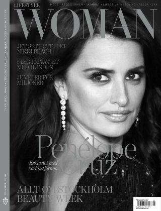 Lifestyle Woman 2019-09-10