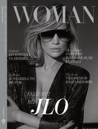 Lifestyle Woman 2021-05-17