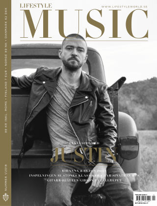 Lifestyle Music 2020-09-01