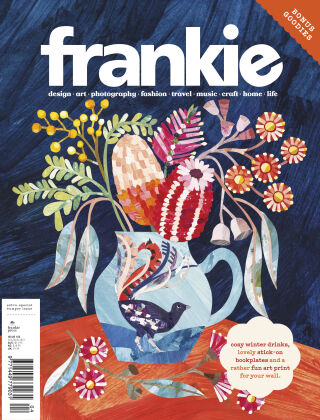 frankie Jul/Aug-21  #102