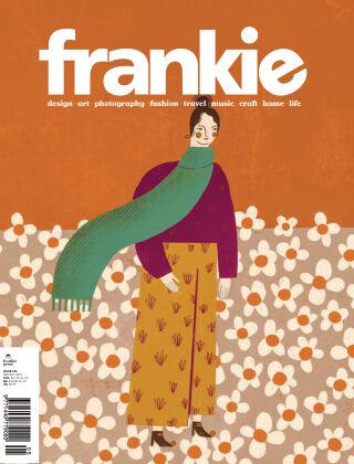 frankie Sep/Oct-21  #103