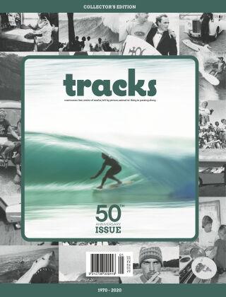 Tracks #578