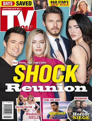 TV Soap (Australia) 2020-02-16