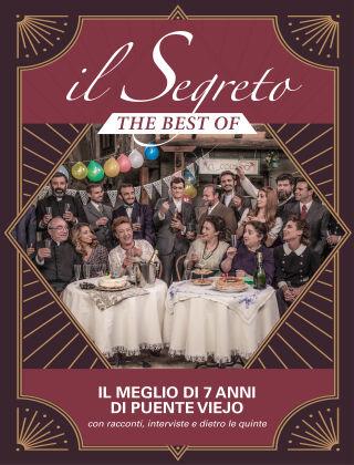 il Segreto magazine n. 76, Speciale 2020