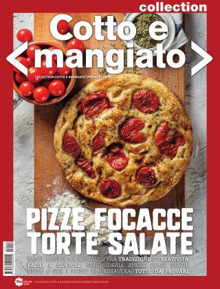Cotto e Mangiato Speciale n. 14, 2020