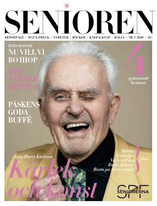 Senioren 2020-04-02