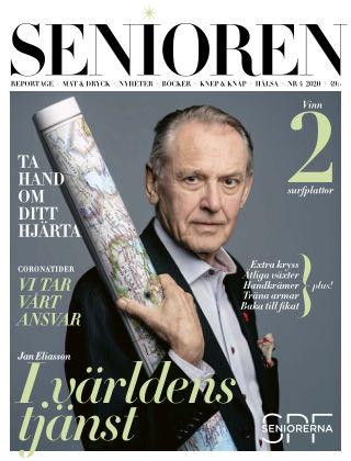 Senioren 2020-05-14