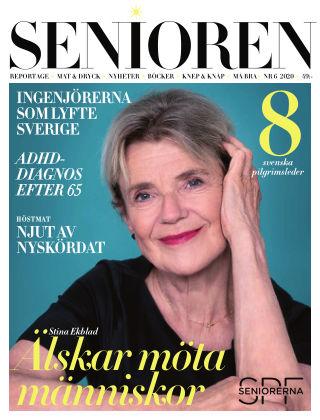 Senioren 2020-08-27