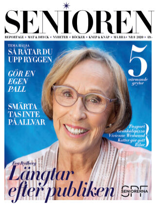 Senioren 2020-11-05