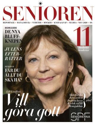 Senioren 2020-12-03