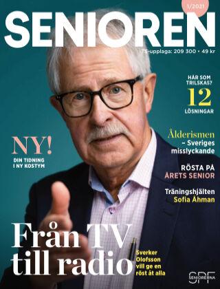 Senioren 2021-02-04