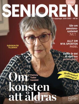 Senioren 2021-03-11
