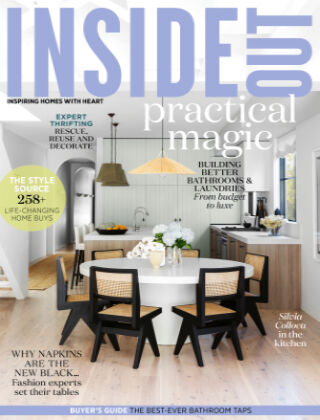 Inside Out May-21