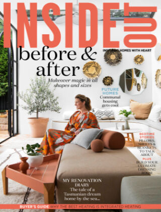 Inside Out June-21