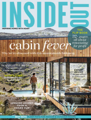 Inside Out July-21