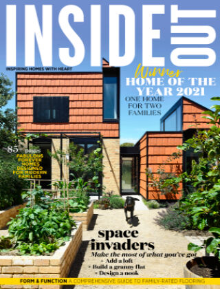 Inside Out August-21